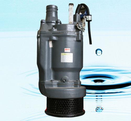 20121204145453-may-bom-nuoc-thai-Wilo-PDU-550H